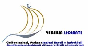 Versilia Isolanti S.r.l.